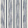 V3170-06-quentin-tissu-rayure-bleu-coton-lavable-villa-nova