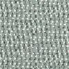 V3168-02-arnaud-verdigris_tissu-design-scandinave-villa-nova - Copie