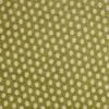 soleo-tissu-collection-loren-jane-churchill-05