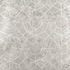 W538-03-zeta-papier-peint-vinyl-intisse-villa-nova
