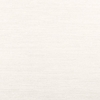 W542-01-yelena-revetement-murale-intisse-gaufre-vinyle