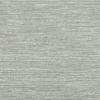 W542-10-revetement-mural-vinyle-gaufre-faux-unis