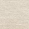 W542-02-yelena-revetement-murale-intisse-gaufre-vinyle