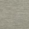 W542-03-yelena-revetement-murale-intisse-gaufre-vinyle