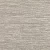 W542-04-yelena-revetement-murale-intisse-gaufre-vinyle