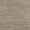 W542-06-yelena-revetement-murale-intisse-gaufre-vinyle