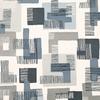 W540-02-etta-revetement-mural-intisse