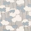 W539-02-issy-revetement-mural-vinyl-intisse