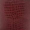 papier-peint-crocodile-crocodilus-vinyl-osborne-and-little-W6337-05