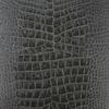 papier-peint-crocodile-crocodilus-vinyl-osborne-and-little-W6337-06