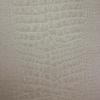papier-peint-crocodile-vinyl-osborne-and-little