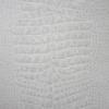 papier-peint-crocodile-crocodilus-vinyl-osborne-and-little-01