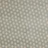 soleo-tissu-collection-loren-jane-churchill-06
