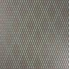 Papier-peint-vinyle-grande-largeure-W6762-01