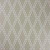 Papier-peint-vinyle-grande-largeure-W6762-04