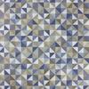 W6760-04-zirconia-revetement-mural-vinyle-motifs-geometrique-osborne