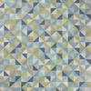 W6760-05-zirconia-revetement-mural-vinyle-motifs-geometrique-osborne