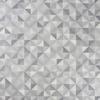 W6760-07-zirconia-revetement-mural-vinyle-motifs-geometrique-osborne