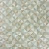 W6760-08-zirconia-revetement-mural-vinyle-motifs-geometrique-osborne