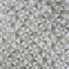 W6760-02-zirconia-revetement-mural-vinyle-motifs-geometrique-osborne