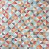 W6760-01-revetement-mural-vinyle-motifs-geometrique-osborne