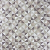 W6760-03-zirconia-revetement-mural-vinyle-motifs-geometrique-osborne