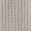Osborne-Little-tissus-Cabochon-Boivin-F6378-01 (2)