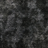 Casamance-tissu-serpent-Memoire-3048-0390-01 (2)