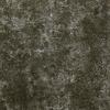 Casamance-tissu-serpent-Memoire-3048-0194-01