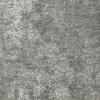 Casamance-tissu-serpent-Memoire-3048-0292-01