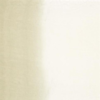 CASAMANCE-TISSU-BREVA-FICELLE-BLEACH-35870278