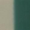 CASAMANCE-TISSU-BREVA-EMERAUDE-FLAX-35870521
