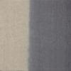 CASAMANCE-TISSU-BREVA-INDIGO-FLAX-35870433
