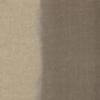 CASAMANCE-TISSU-BREVA-MARRON-FLAX-35870394