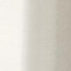 CASAMANCE-TISSU-BREVA-SABLE-BLEACH-35870126