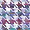 CASAMANCE-OXYMORE-POULE AU PIED-VIOLET-77242387