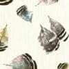 CASAMANCE-MOABI-EMERAUDE