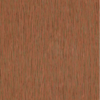 CASAMANCE-IROKO-ORANGE