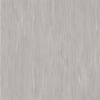 CASAMANCE-AMBOINE-BEIGE GRIS