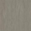 CASAMANCE-AMBOINE-GRIS BEIGE