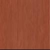 CASAMANCE-AMBOINE-ORANGE BRULEE