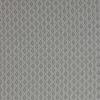 loren-tissu-jane-churchill-04-gris