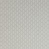 loren-tissu-jane-churchill-01-argent