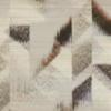papier-peint-archibalt-beige2
