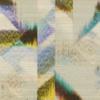 papier-peint-archibalt-bleu2