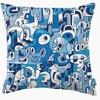 frooty-tooty-cushion-splash_04-coussin-graff-bleu