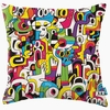 frooty-tooty-cushion-tropical_07-coussin-street-art