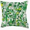 frooty-tooty-cushion-turf_05-coussin-street-art-vert