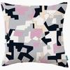 KDC5141-01-neogeo-cushion-twilight_coussin-street-art