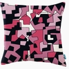 KDC5141-04-neogeo-cushion-cherryade_coussin-street-art-geometrique